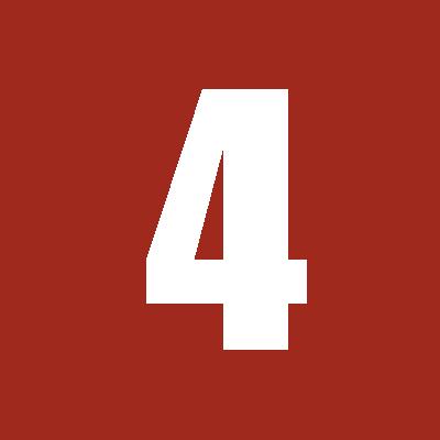 4-icon